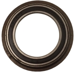 Part#  8076 Bearing for tool thin (30x42x7) Pos2
