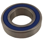 Part#  8085 Bearing for CP99 61904 (20x37x9)