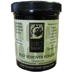 Part # LUSTRORUST Tenax Lustro Italiano䋢 Rust Remover 8 oz