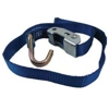 Part#  VD080188 Replacement Strap Buckle for Weha Transport A Frame Carts