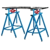 Part#  VD080391 Weha Pit Fabrication Stand - Each