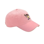 The Maddie Mae Brim Light Cap from Muck Life