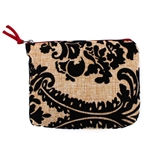 Atenti Accessories Pouch -  Madrid
