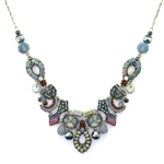 Ayala Bar Blue Skies Necklace C3053 Spring 2019