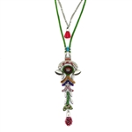 Ayala Bar Begonia Necklace 013E-122 Fall 2016