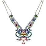 Ayala Bar Petunia Necklace 013E-123 Fall 2016