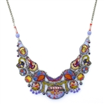 Ayala Bar Soul Voyage Necklace R3037 Spring 2019
