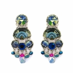 AYALA BAR ILLUMINATION EARRING 110811 FALL 2017
