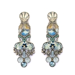 Ayala Bar Kariba Earrings 110816 Spring 2018