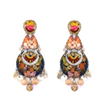 Ayala Bar Milano Earrings 110835 Spring 2018