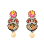 Ayala Bar Milano Earrings 110840 Spring 2018