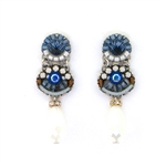 Ayala Bar Dianella Earrings 111278 Spring 2017