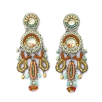 Ayala Bar Rhine Earrings 111364 Spring 2018