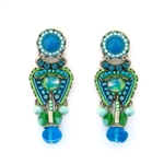 Ayala Bar Riviera Earrings 111398 Spring 2018