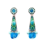 Ayala Bar Riviera Earrings 111401 Spring 2018