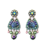 Ayala Bar Volga Earrings 111406 Spring 2018