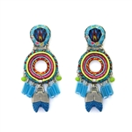 Ayala Bar Constance Earrings 117562 Spring 2018