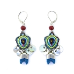 Ayala Bar Constance Earrings 117564 Spring 2018