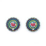 Ayala Bar Constance Earrings 117565 Spring 2018