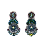 AYALA BAR DAYDREAM EARRINGS 11H1031 FALL 2018