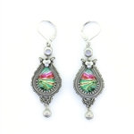 Ayala Bar Full Moon Earrings R1357 Earrings