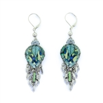 Ayala Bar New Dawn Earrings R1386 Spring 2020