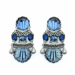 Ayala Bar Dream Weaver Earrings 11R1500 Fall 2020