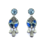 Ayala Bar Dream Weaver Earrings 11R1504 Fall 2020
