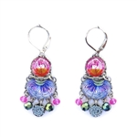 Ayala Bar Enchanted Garden Earrings R1568H Spring 2021