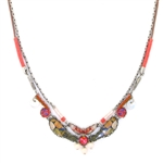 Ayala Bar Milano Necklace 130955 Spring 2018