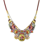 Ayala Bar Yucatan Necklace 130960 Spring 2018