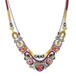 Ayala Bar Yucatan Necklace 130962 Spring 2018
