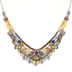 Ayala Bar Harlequin Necklace 133241 Spring 2015