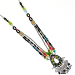 Ayala Bar Rave Necklace 133244