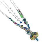 Ayala Bar Blue Horizon Necklace 133306