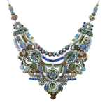 Ayala Bar Oasis Necklace 133328 Fall 2016