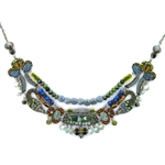 Ayala Bar Oasis Necklace 133330 Fall 2016