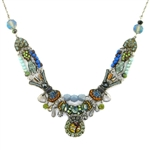 Ayala Bar Oasis Necklace 133331 Fall 2016