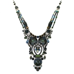 Ayala Bar Midnight Voodoo Necklace 133332 Fall 2016