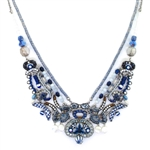 Ayala Bar Dianella Necklace 133345 Spring 2017