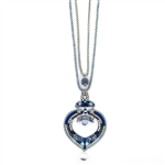 Ayala Bar Dianella Necklace 133346 Spring 2017