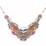 Ayala Bar Twilight Necklace 133350 Spring 2017