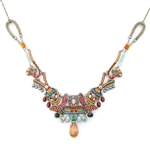 Ayala Bar Twilight Necklace 133352 Spring 2017