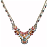 Ayala Bar Twilight Necklace 133353 Spring 2017