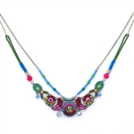 Ayala Bar Danube Necklace 133411 Spring 2018