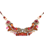 Ayala Bar Seine Necklace 1333415 Spring 2018