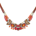 Ayala Bar Seine Necklace 1333416 Spring 2018