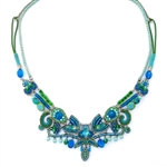 Ayala Bar Riviera Necklace 133424 Spring 2018