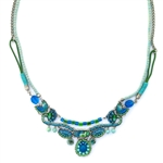 Ayala Bar Riviera Necklace 133425 Spring 2018