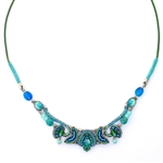 Ayala Bar Riviera Necklace 133426 Spring 2018